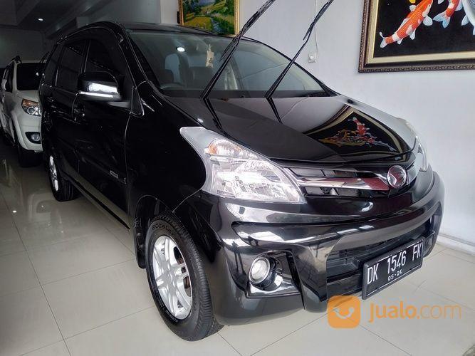 Xenia R Sporty Tahun 2014 . Matic (20976355) di Kota Denpasar