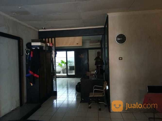Rumah Bagus Di Pulogebang Permai (20991811) di Kota Jakarta Timur