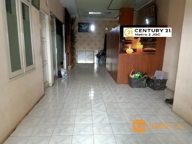 Rumah Di Daerah Rawa Kuning (20992519) di Kota Jakarta Timur
