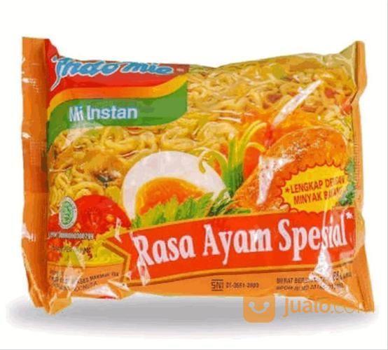 Indomie Mie Instant Rasa Ayam Special (21005135) di Kota Jakarta Selatan
