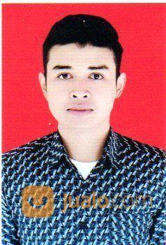 Pijat Refleksi Akupresure Dan Bekam (21010859) di Kota Surabaya