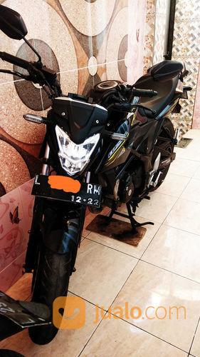 Honda cb 150 r nego motor honda 21028875