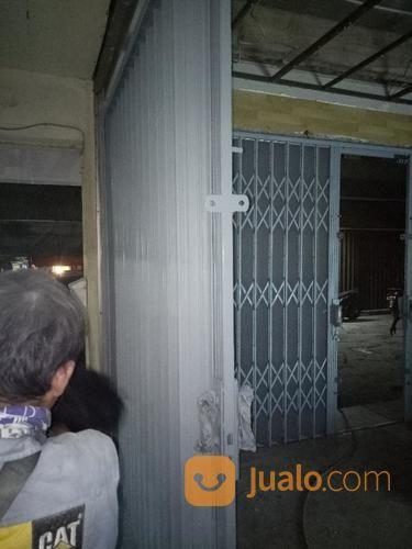 Bongkar & Service RollingDoor Pertokoan,Warung Daerah Bekasi (21028927) di Kota Bekasi