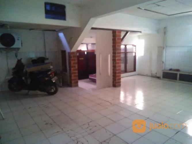 Hitung Tanah Mainroad Rajawali Cocok Untu Hotel, Kantor Atau Gudang (21031259) di Kota Bandung