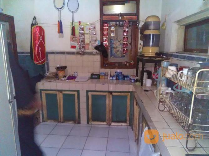 Hitung Tanah Mainroad Rajawali Cocok Untu Hotel, Kantor Atau Gudang (21031263) di Kota Bandung
