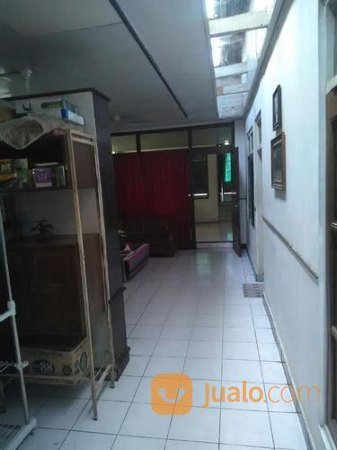 Hitung Tanah Mainroad Rajawali Cocok Untu Hotel, Kantor Atau Gudang (21031271) di Kota Bandung