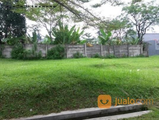 Tanah Bukit Palma Citraland, Strategis (21043303) di Kota Surabaya