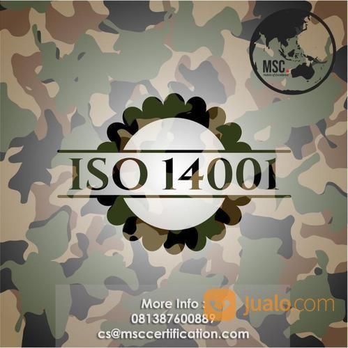 Training Iso 9001 Indonesia (21052175) di Kab. Bandung