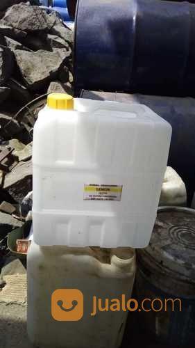 Jerigen 18 Liter (21064415) di Kab. Sidoarjo