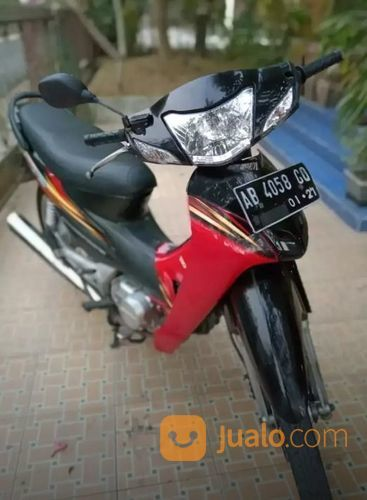 Honda supra fit new 2 motor honda 21066431