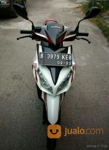 Honda vario techno 20 motor honda 21068831
