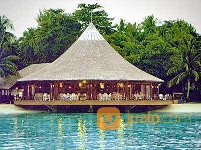 Paket Tour Pulau Pantara - Kepulauan Seribu (21071895) di Kota Jakarta Utara