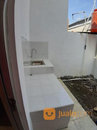 Satu Unit Lagi Rumah Ciwastra Dkt Pasar, Gelora Bung Karno (21086215) di Kota Bandung
