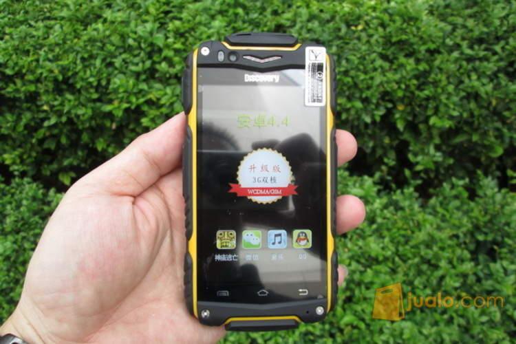 Discovery v8 hape ou handphone lainnya 2109061