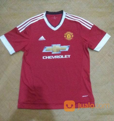 Manchester united 201 sepakbola dan futsal 21104771