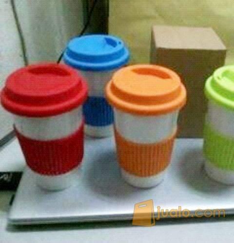 Rainbow Mug Tangerang (2113804) di Kota Tangerang