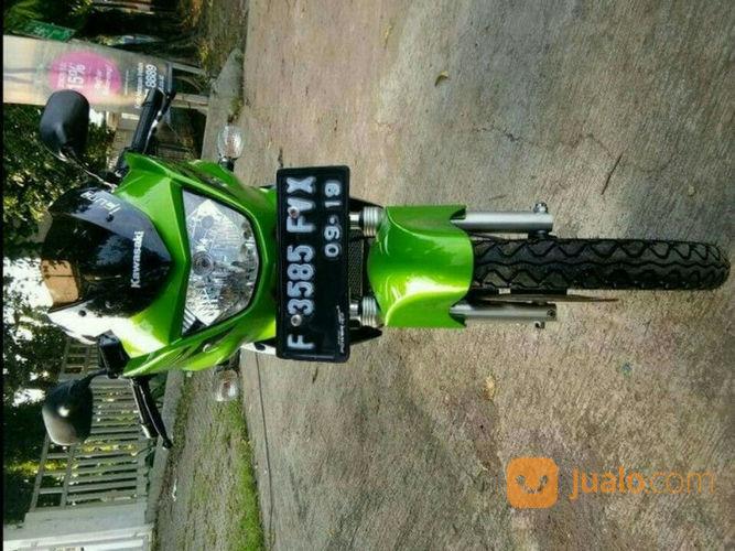 Motor bekas ninja r 2 motor honda 21146391