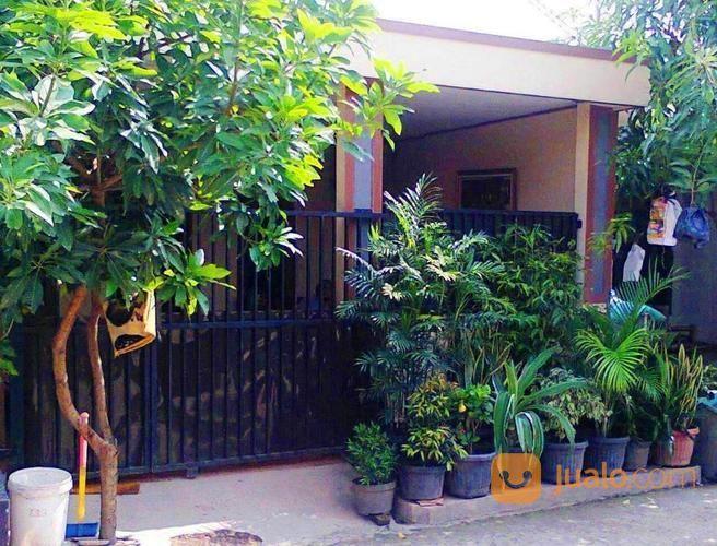 Rumah Asri Nyaman Bekasi (21149207) di Kota Bekasi