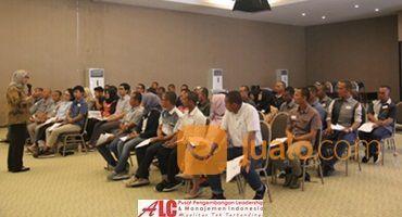 Motivator Nasional (21165443) di Kota Bekasi