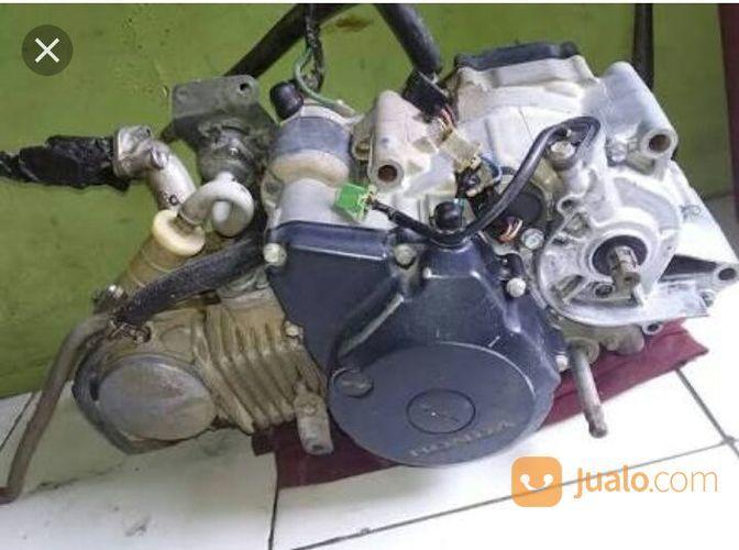 Mesin Motor Honda Khrisma (21165731) di Kab. Kendal
