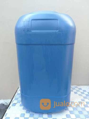 Jerigen Baru 30 Liter (21172483) di Kab. Sidoarjo