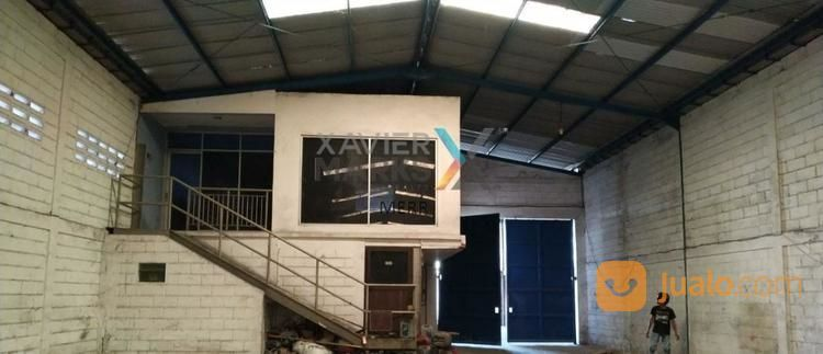 Gudang di jl nambanga gudang disewa 21177331