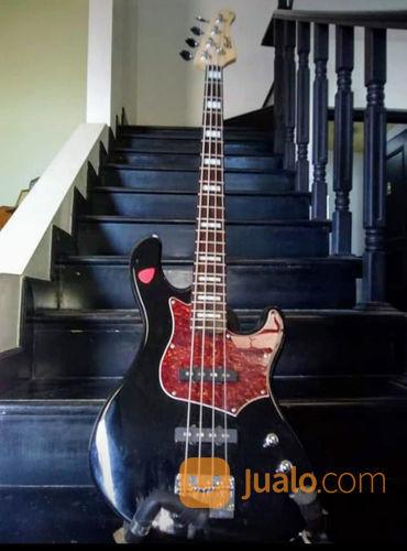 Bass Cort Original (21185583) di Kota Jakarta Selatan