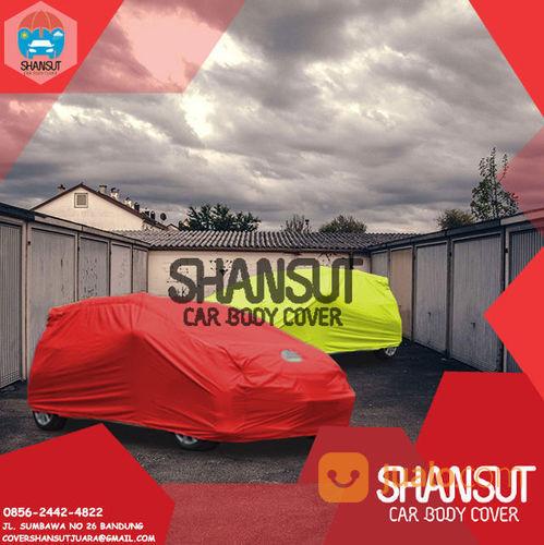 Cover mobil warna cover mobil 21204747