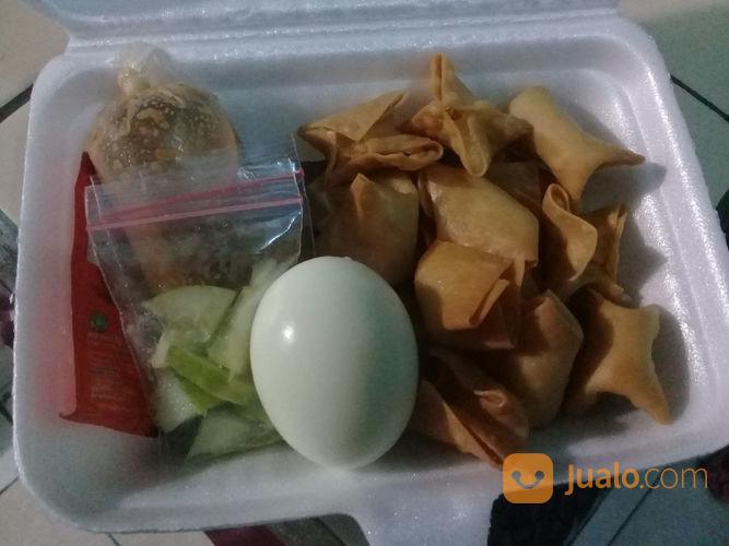 Batagor madiun paling kebutuhan rumah tangga makanan 21214583