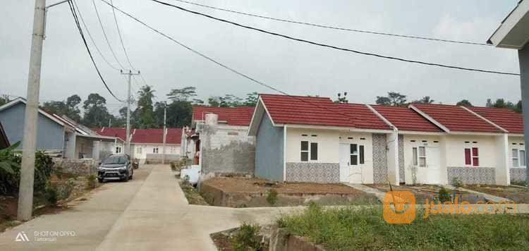 Taman Sari Residence (21215631) di Dramaga