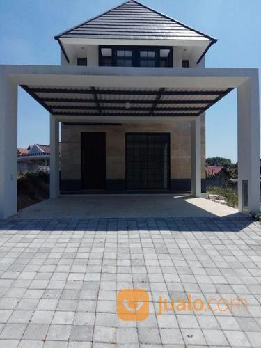 Rumah ready milenial rumah dijual 21221919