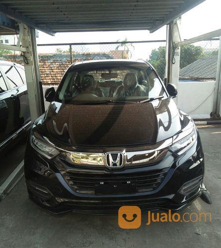 Promo Honda HRV Prestige (21222079) di Kota Jakarta Selatan