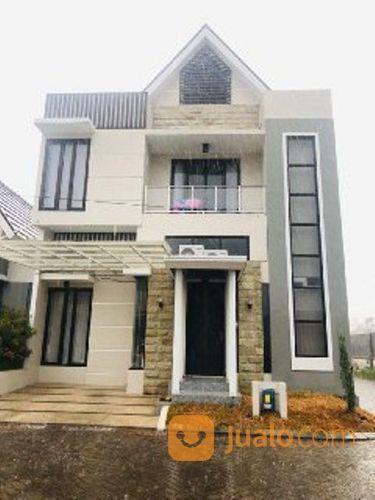 Rumah Include Perabot Dekat Kampus (21240867) di Kota Malang