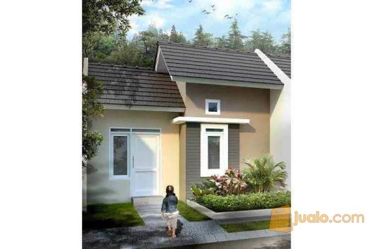 Rumah di Bukit Ebony Dari Perumahan Citra Indah CI20 (2125949) di Kota Bogor