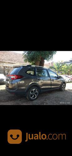 BRV Dp Mulai 20jt An Saja Stok 2018 Masih Ada Karna Mobil Honda Segera Naik Harga (21288543) di Kota Surabaya