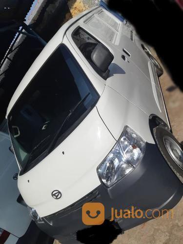 Forsale daihatsu gran mobil daihatsu 21295115