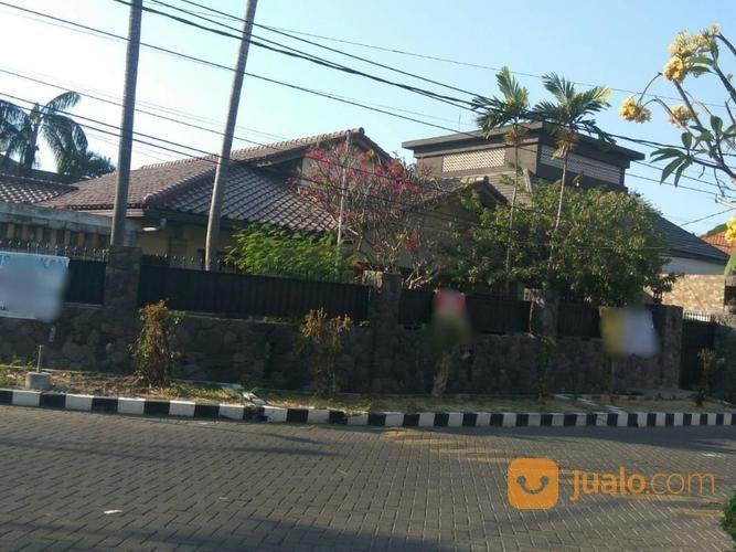 Rumah Kupang Indah 19 Surabaya (21297819) di Kota Surabaya
