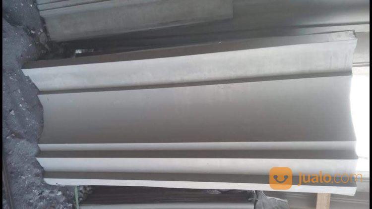 Harga Pasang List Plank Profil Grc Cetak Beton 0813 1558 8229 (21301687) di Kota Bekasi