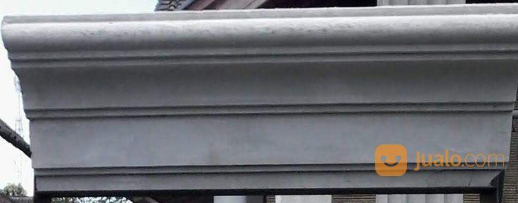 Tukang List Plank Profil Grc Cetak Beton 0813 1558 8229 (21301743) di Kota Bekasi