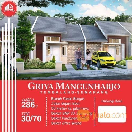 Tembalang Pesan Bangun (21318547) di Kota Semarang