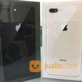 Apple Iphone 8 Plus 2019 (21322959) di Kota Jakarta Timur