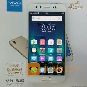 Hp vivo v5 plus handphone lainnya 21323191