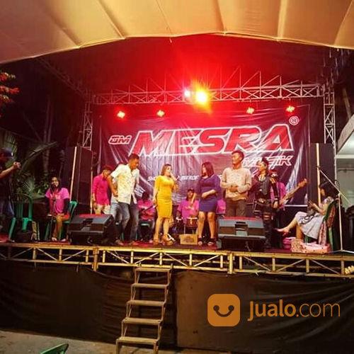 Orkes Dangdut Surabaya OM MESRA MUSIK (21323627) di Kota Surabaya