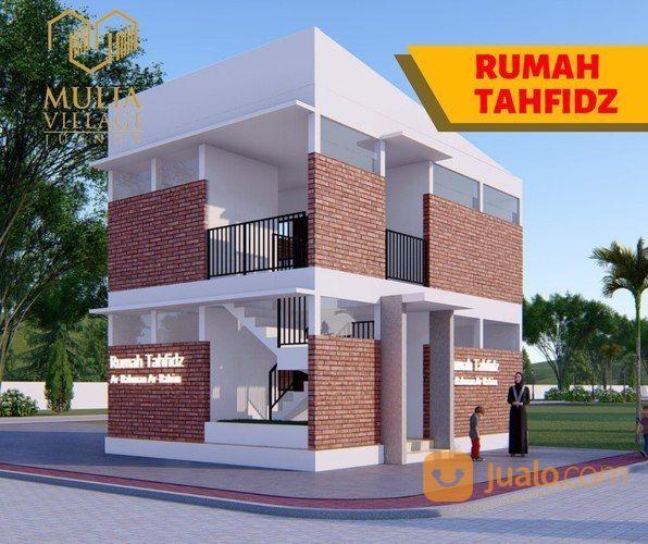 RUMAH MURAH SURABAYA 10 Menit Dari Juanda (21326763) di Kota Surabaya