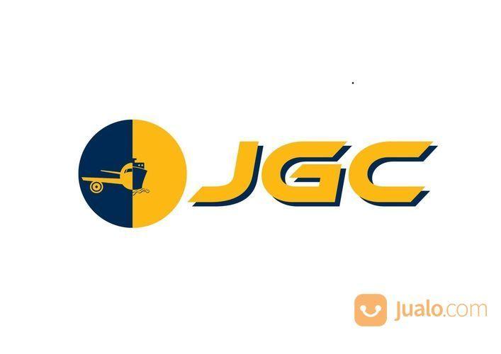 JASINDO GLOBAL CAKRAWALA (21329151) di Kota Jakarta Timur
