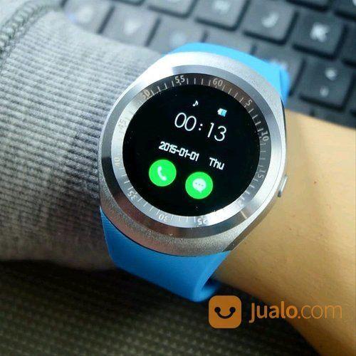 Smart watch y1 jam pi jam tangan 21342907
