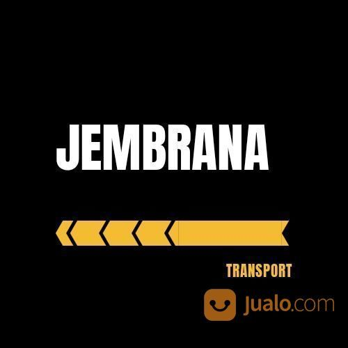 Jasa Transport Dan Sewa Mobil Dan Sopir Di Jembrana Bali (21351923) di Kab. Jembrana