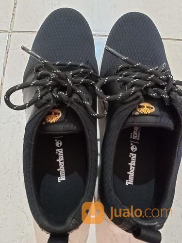 Sepatu Pria, 100% Baru, Ukuran 39, Timberland Asli, Beli Di USA Langsung (21354439) di Kota Depok