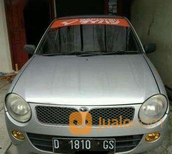 Daihatsu ceria tahun mobil daihatsu 21355211