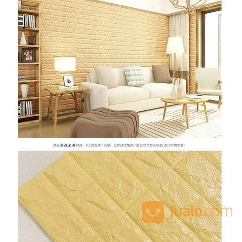 premium wallpaper din perawatan kecantikan dan kesehatan 21357211